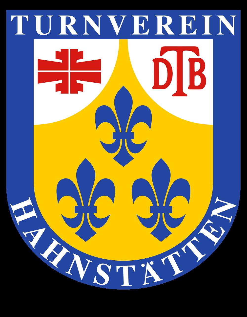Logo des Turnverein Hahnstätten